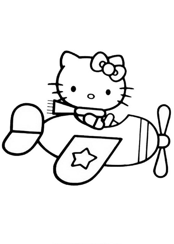 Hello-Kitty_63