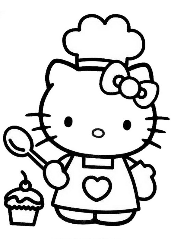 Hello-Kitty_66