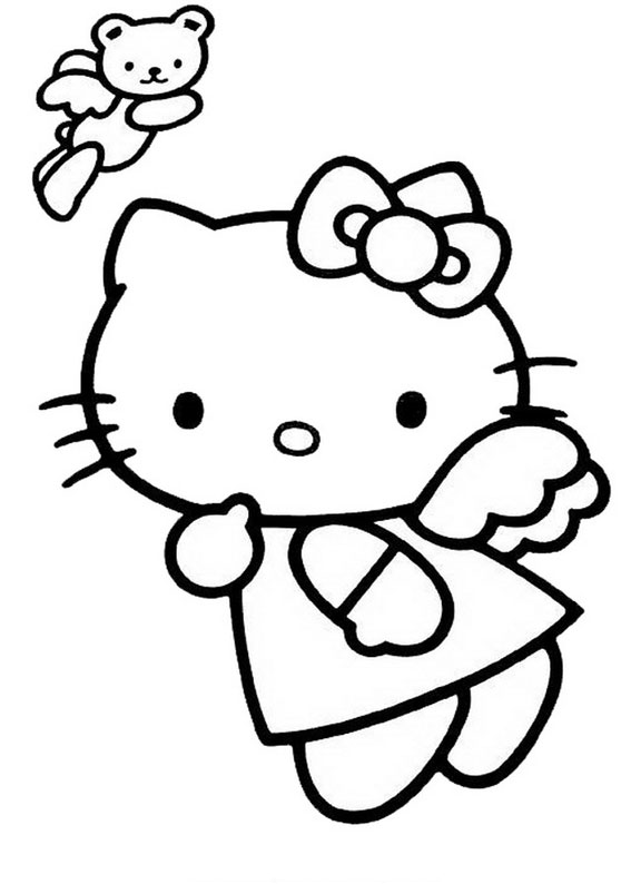 Hello-Kitty_67