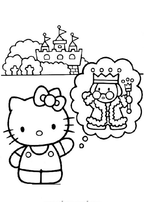 Hello-Kitty_70