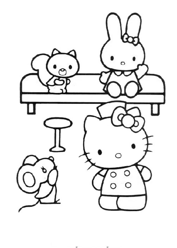 Hello-Kitty_72