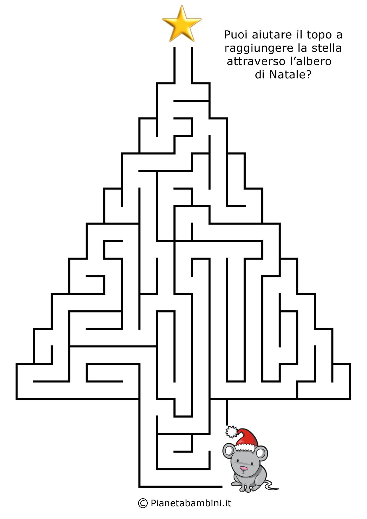 Labirinti-Natale_01