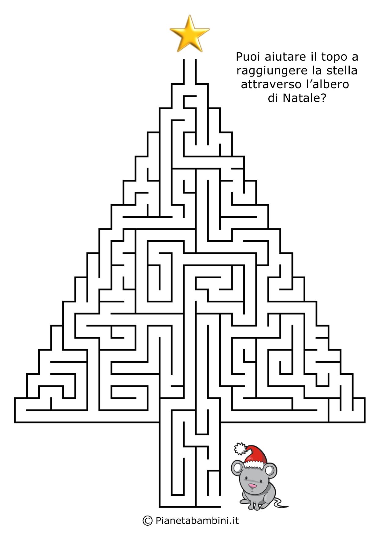 Labirinti-Natale_02