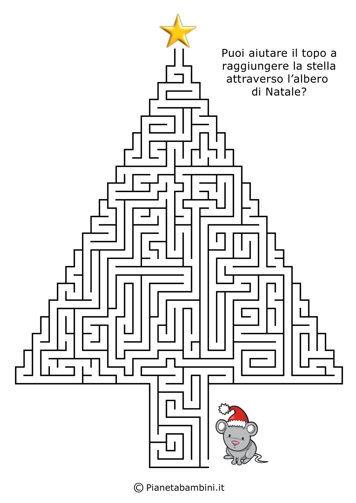 Labirinti-Natale_03