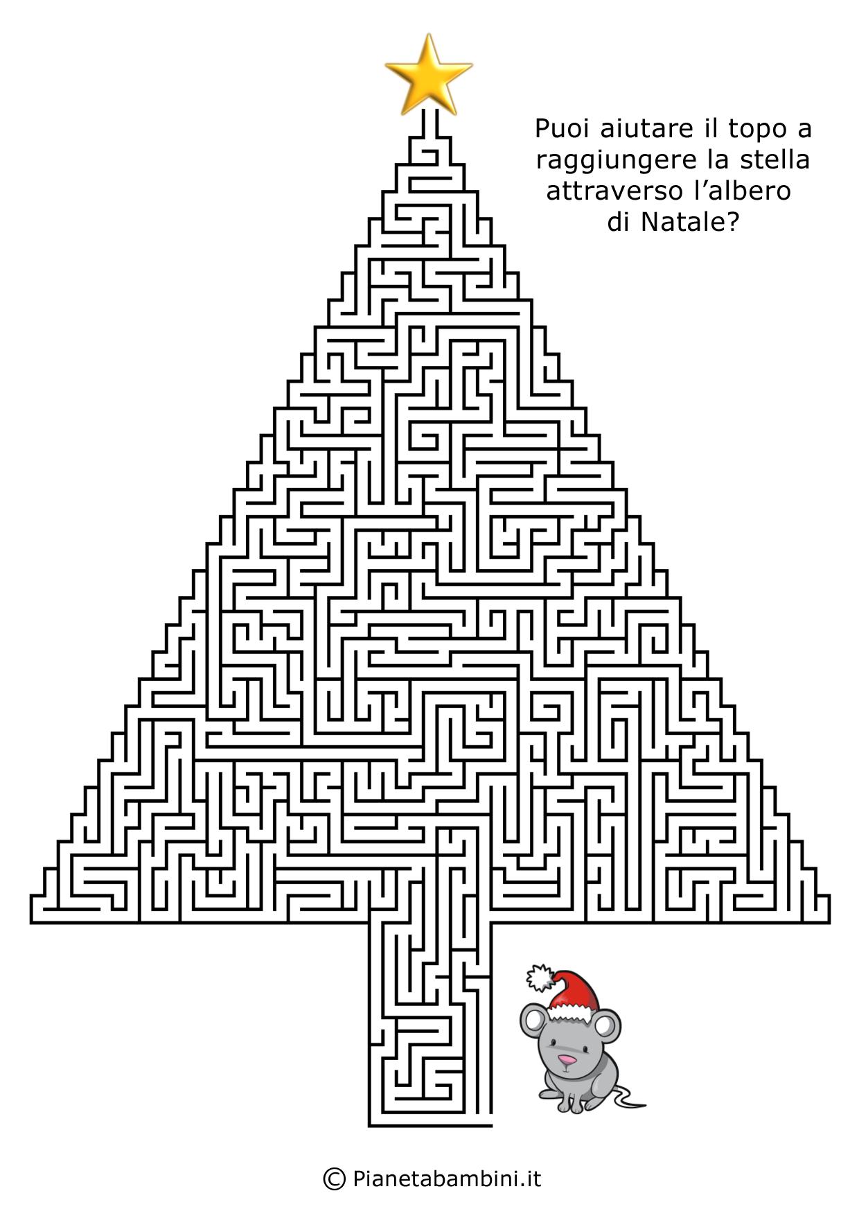 Labirinti-Natale_04
