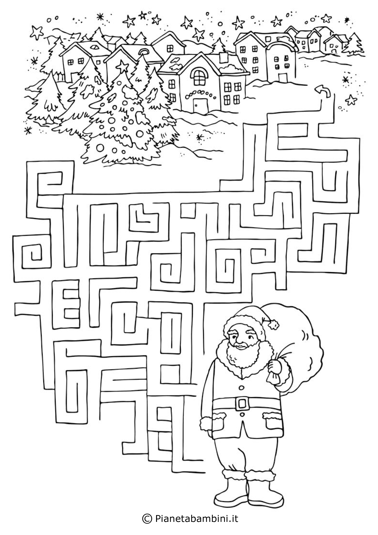 Labirinti-Natale_05