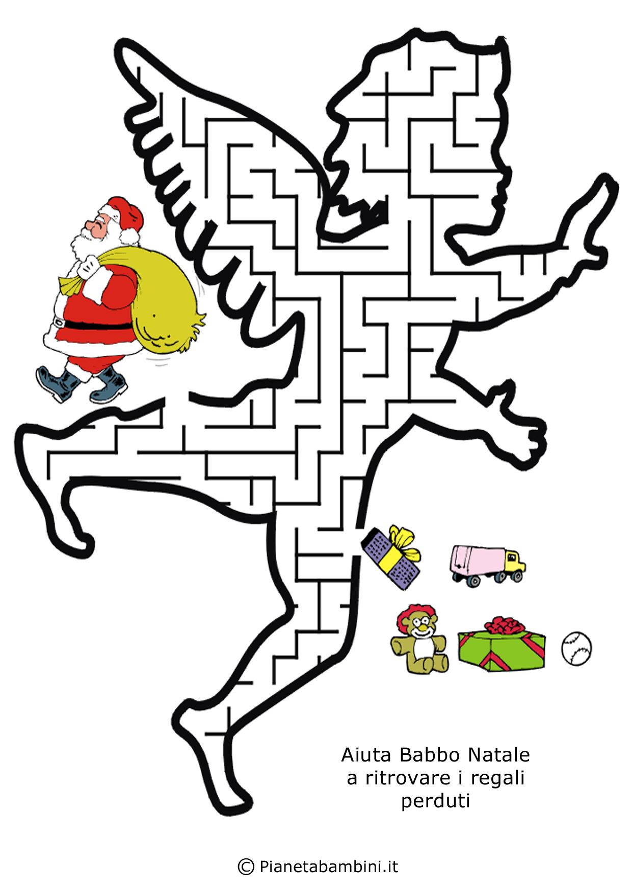 Labirinti-Natale_06
