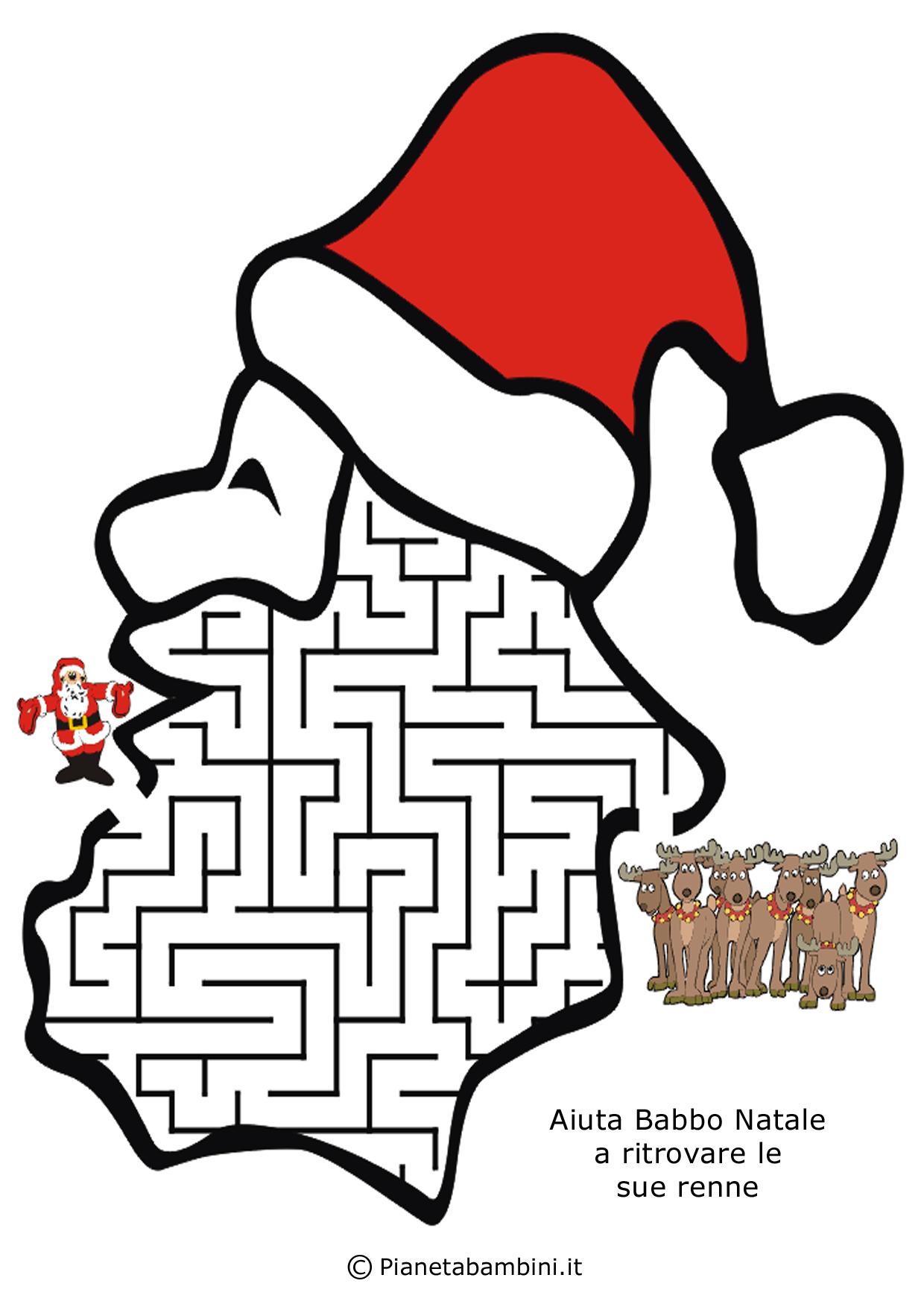 Labirinti-Natale_10