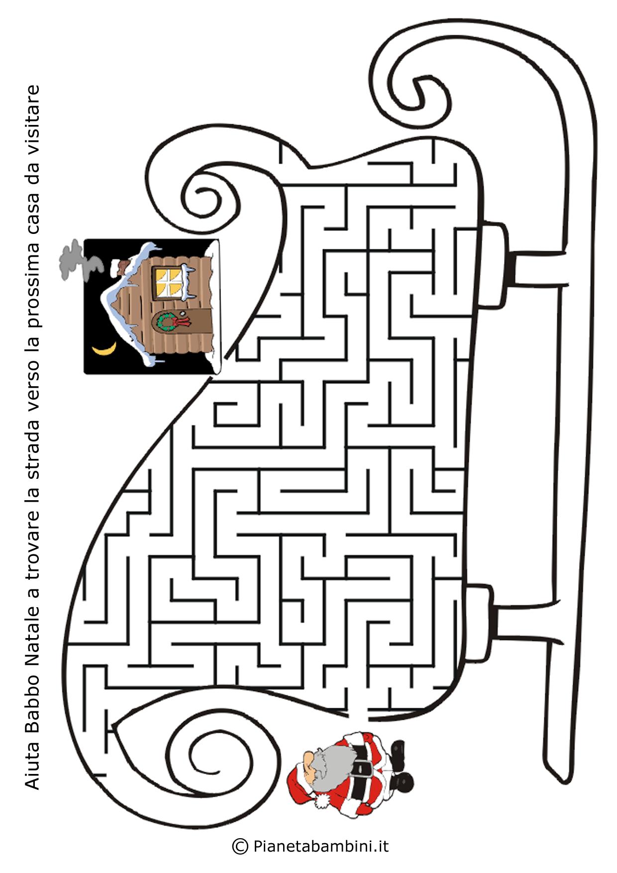 Labirinti-Natale_11