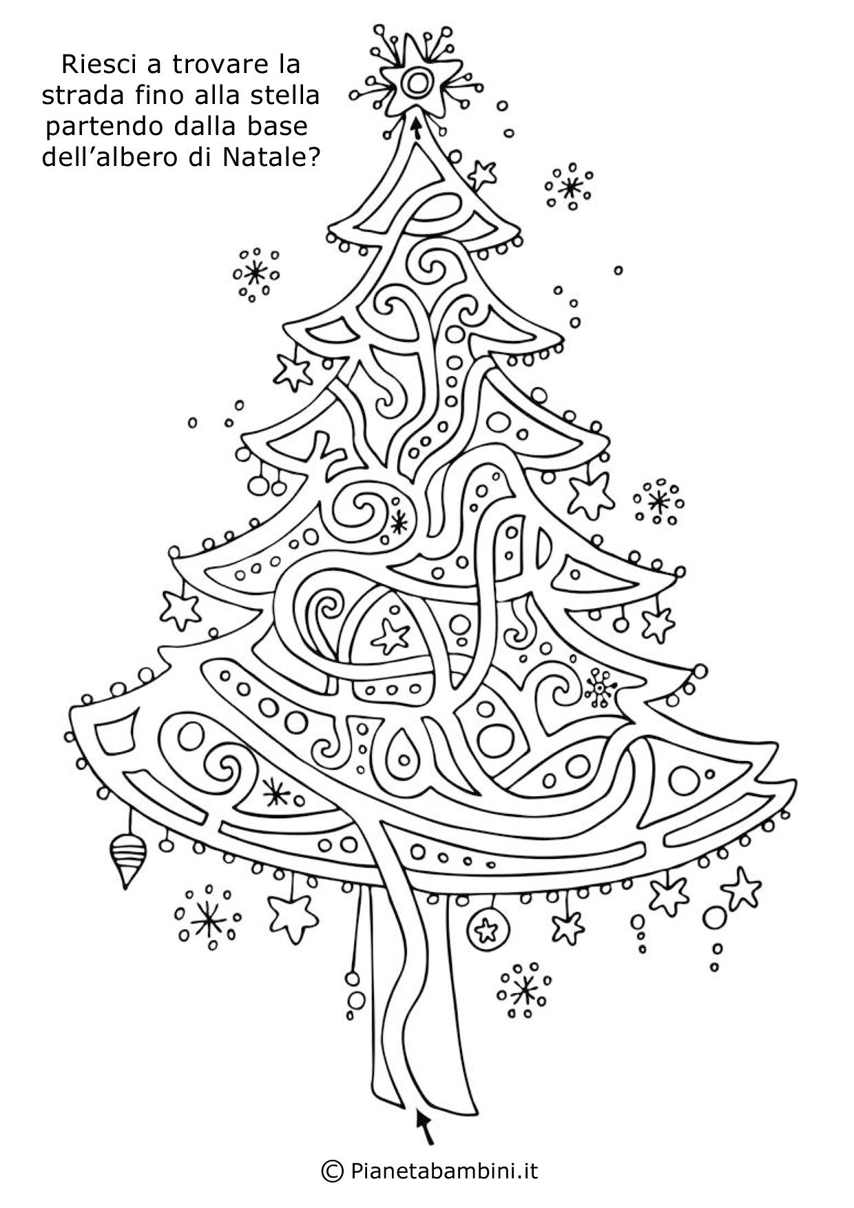Labirinti-Natale_13
