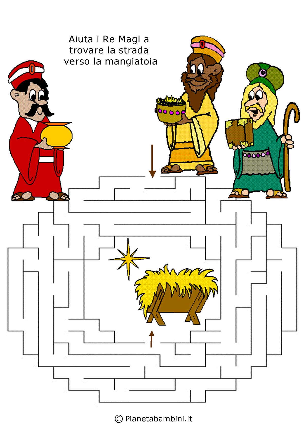 Labirinti-Natale_15