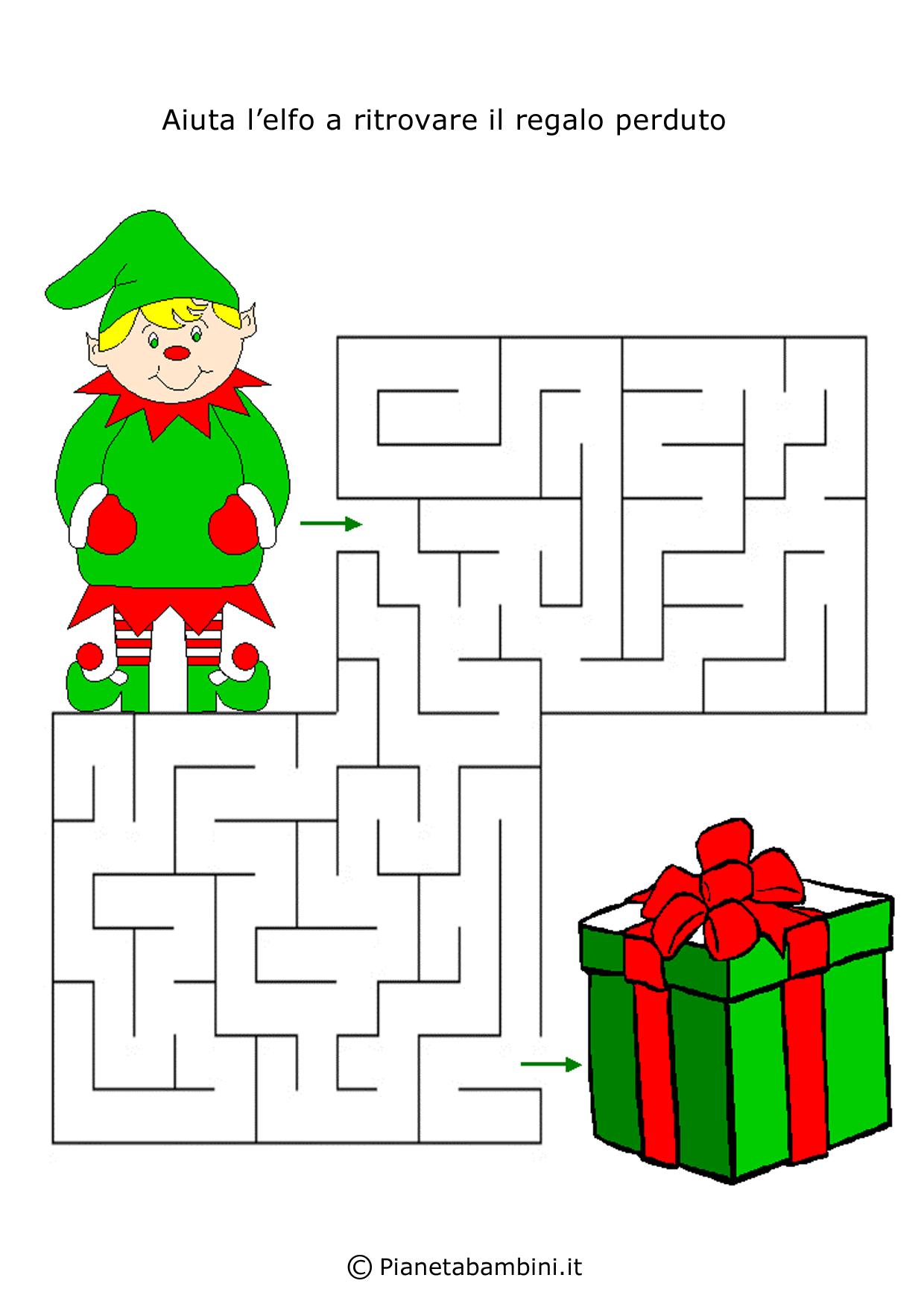 Labirinti-Natale_16