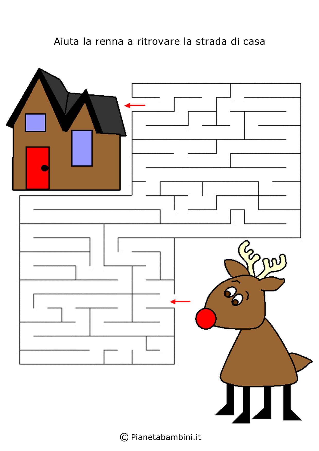 Labirinti-Natale_17