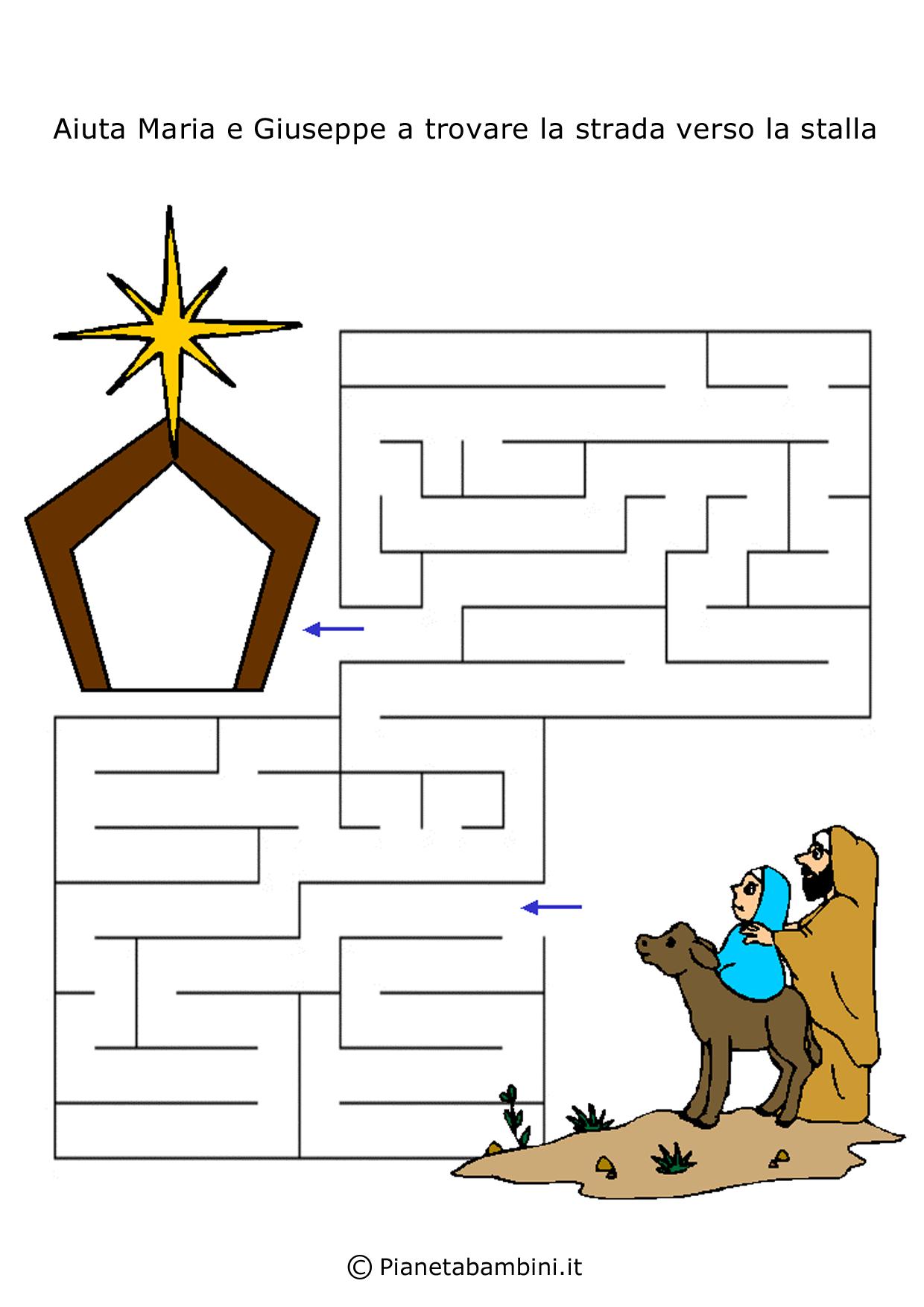 Labirinti-Natale_18