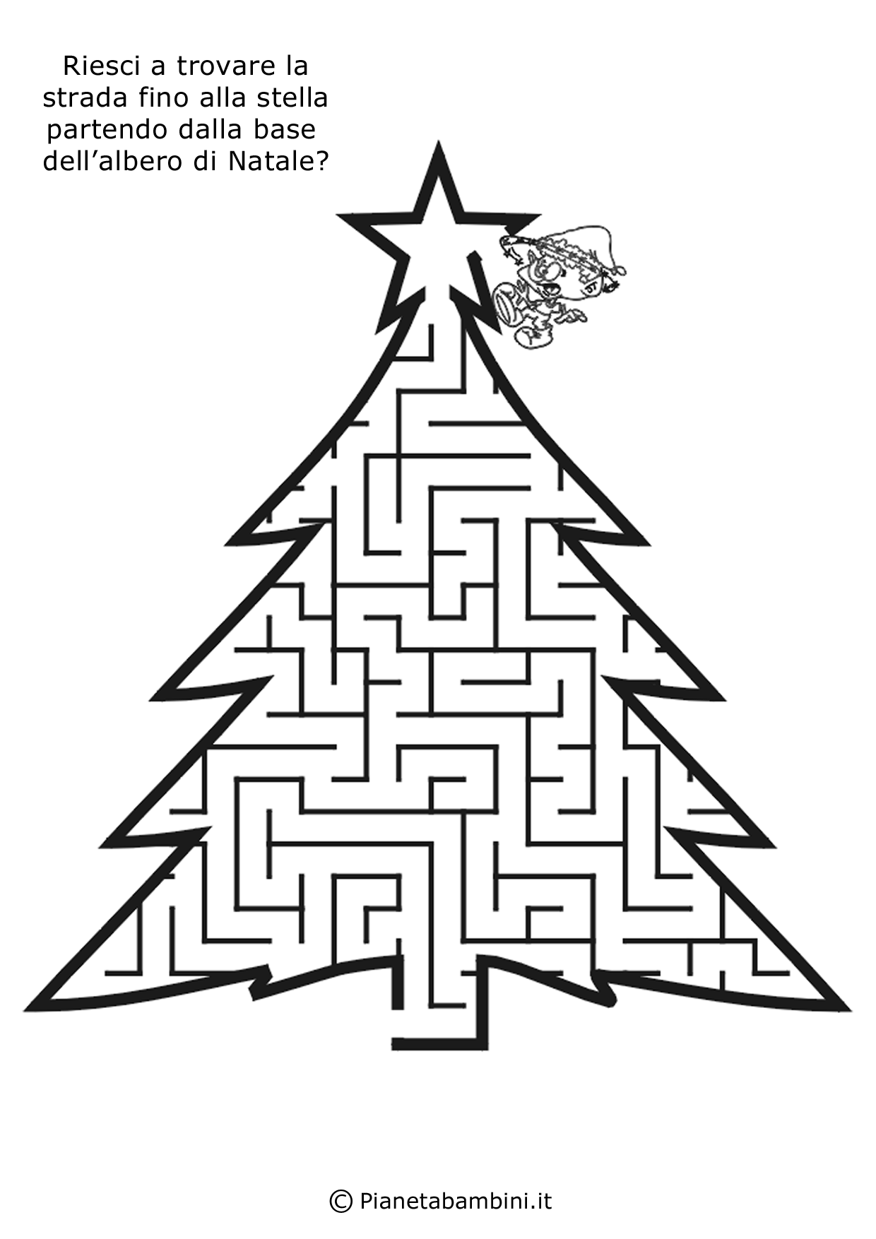 Labirinti-Natale_19