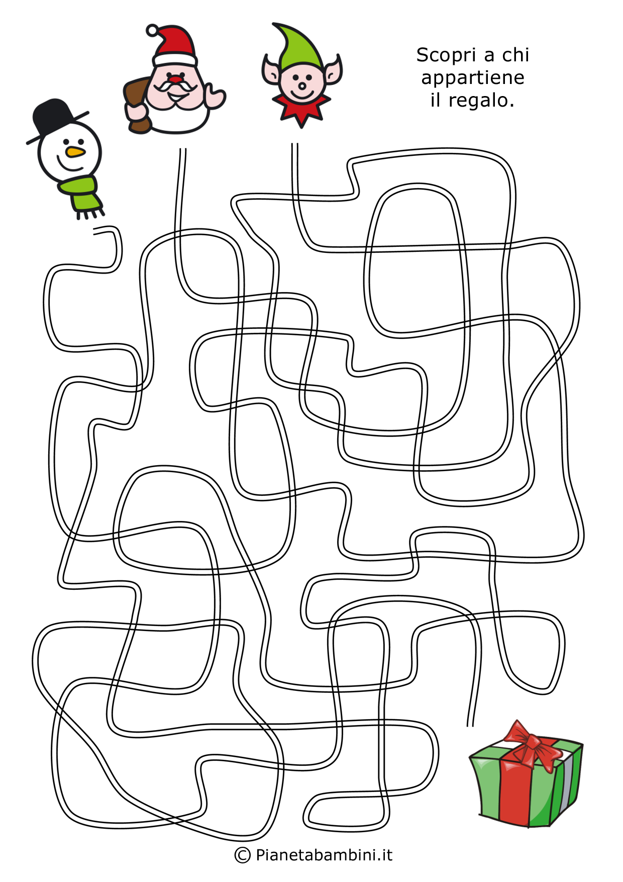 Labirinti-Natale_20