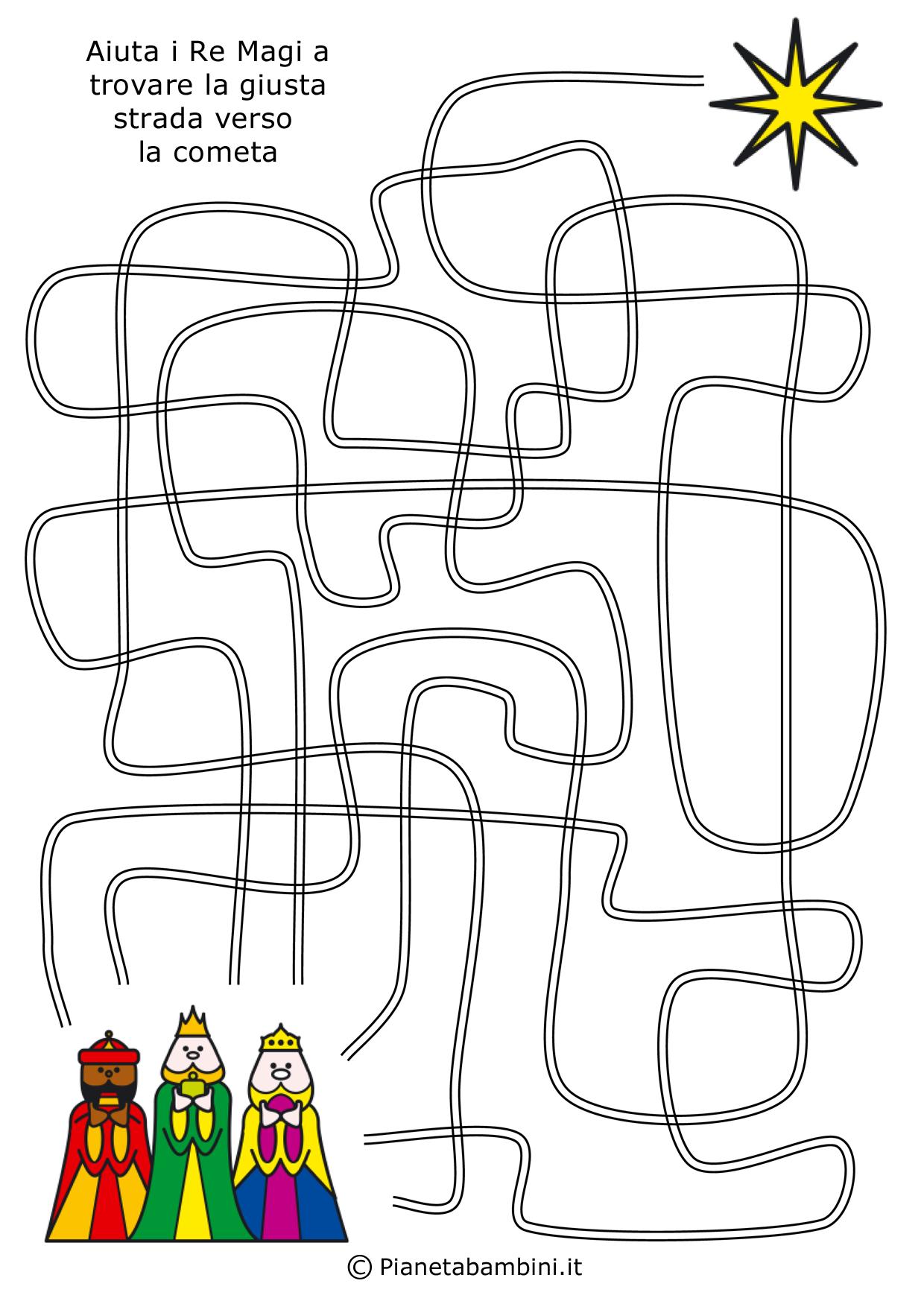Labirinti-Natale_21