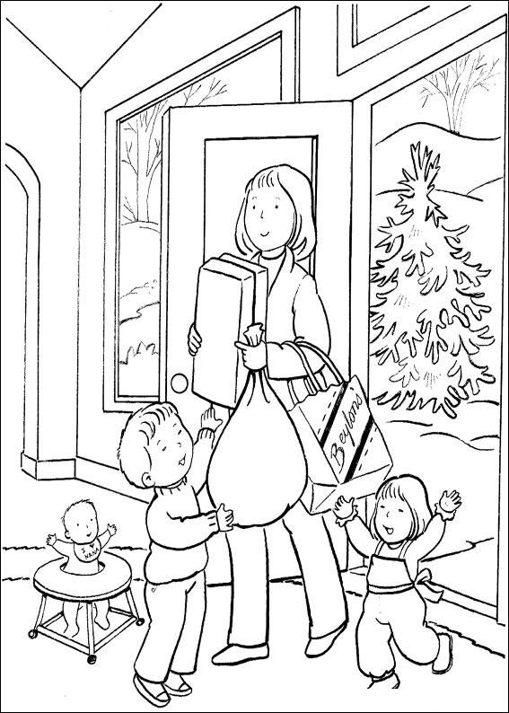 Natale-Famiglia_02