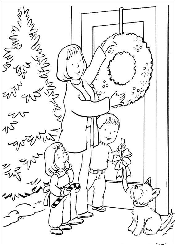 Natale-Famiglia_03