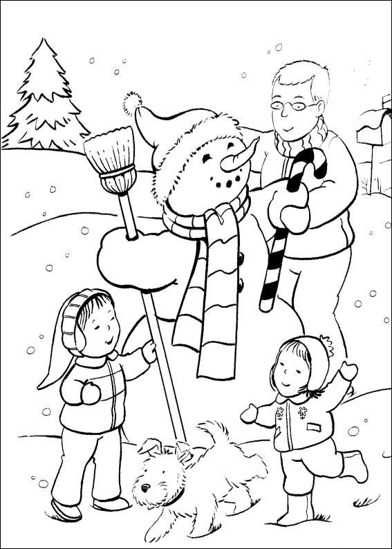Natale-Famiglia_04