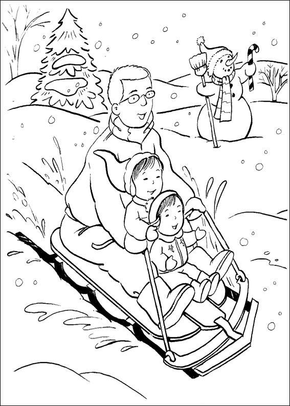 Natale-Famiglia_05