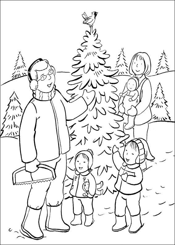 Natale-Famiglia_07