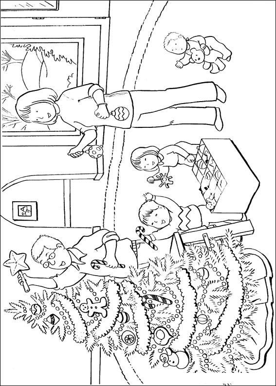Natale-Famiglia_08