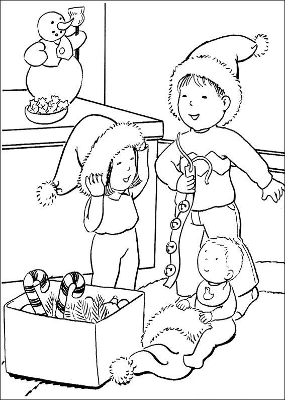 Natale-Famiglia_10