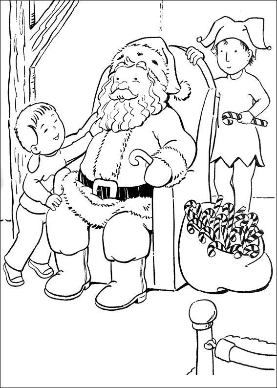 Natale-Famiglia_11