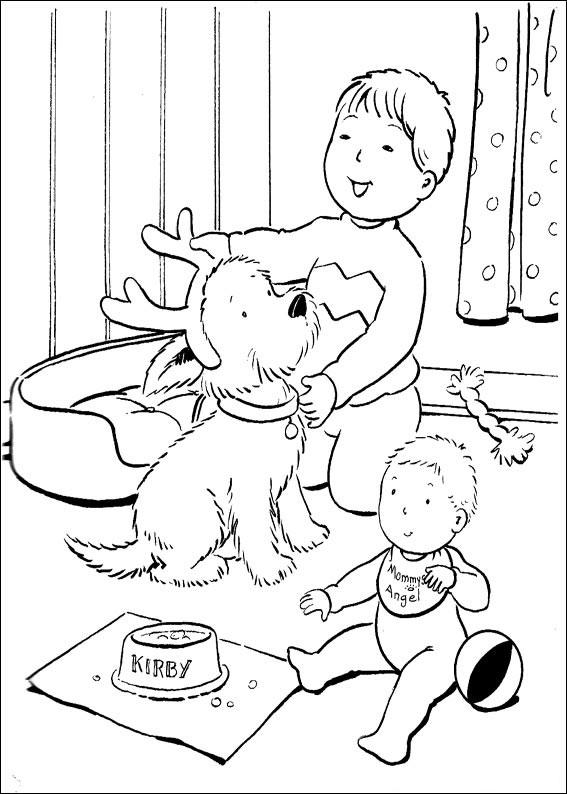 Natale-Famiglia_12