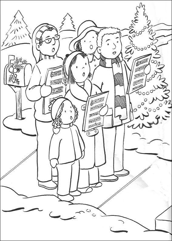Natale-Famiglia_13