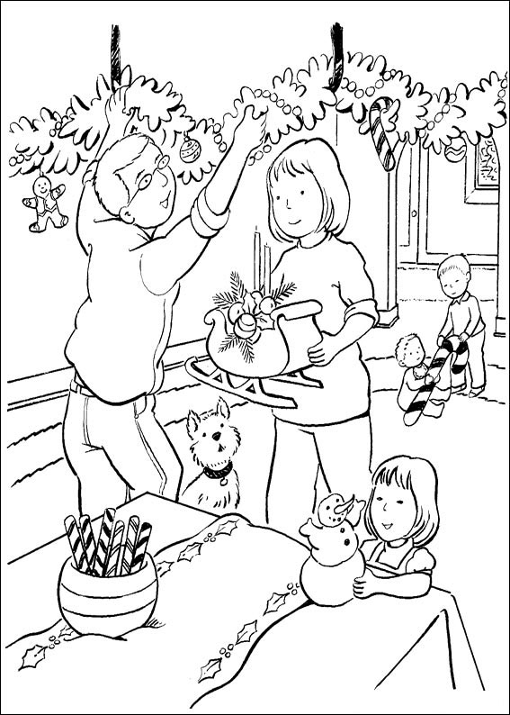 Natale-Famiglia_14