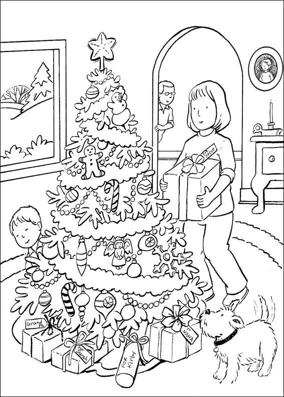 Natale-Famiglia_16