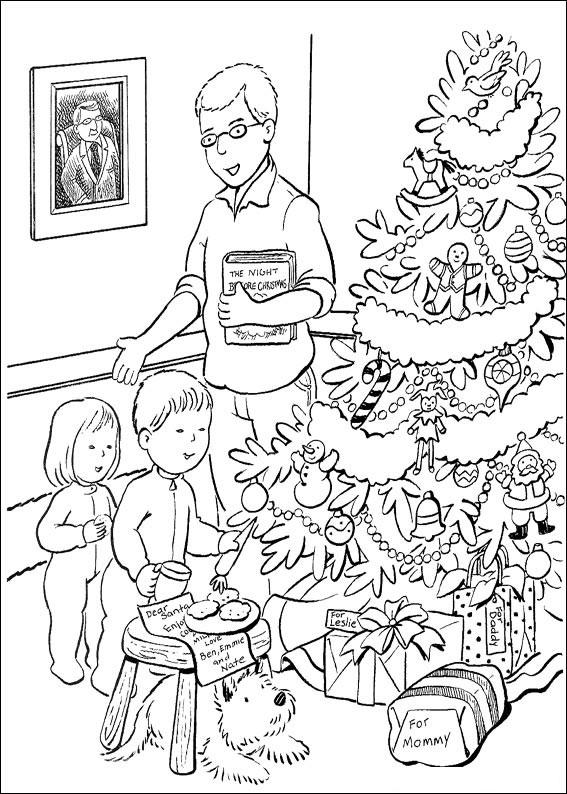 Natale-Famiglia_17