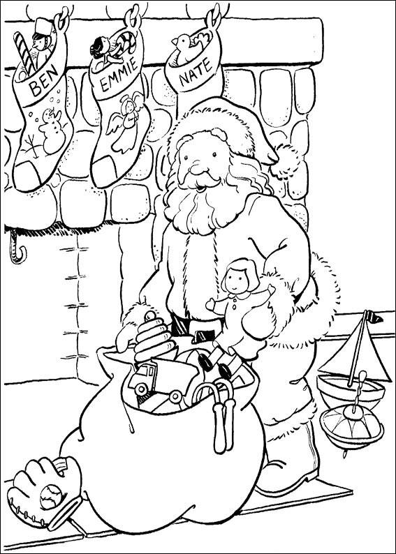 Natale-Famiglia_19