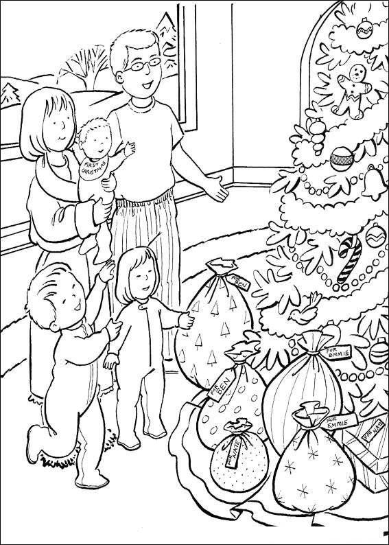 Natale-Famiglia_20