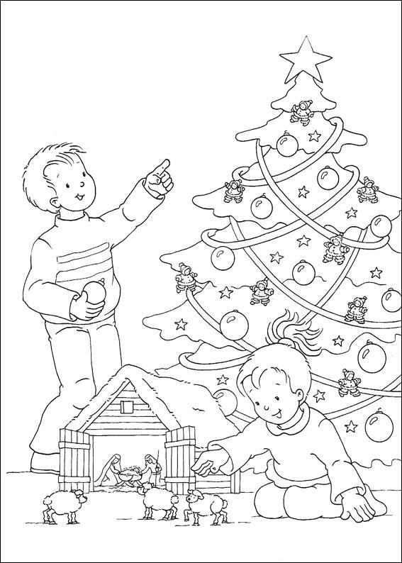 Natale-Famiglia_23