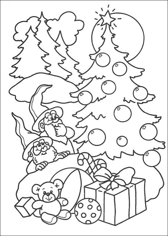 Natale_03