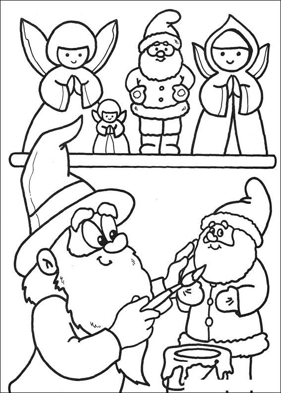 Natale_11