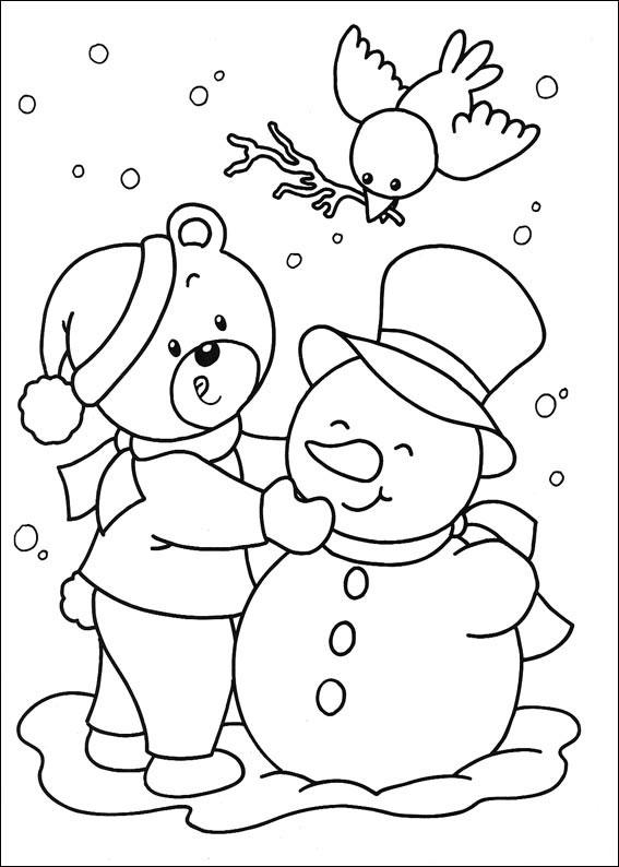 Natale_12