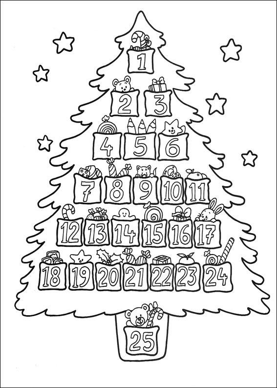 Natale_13