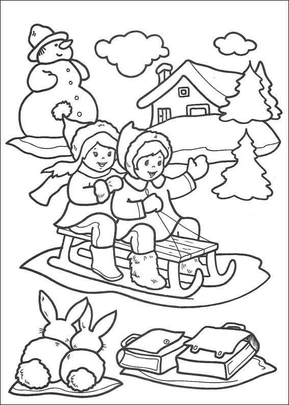 Natale_16