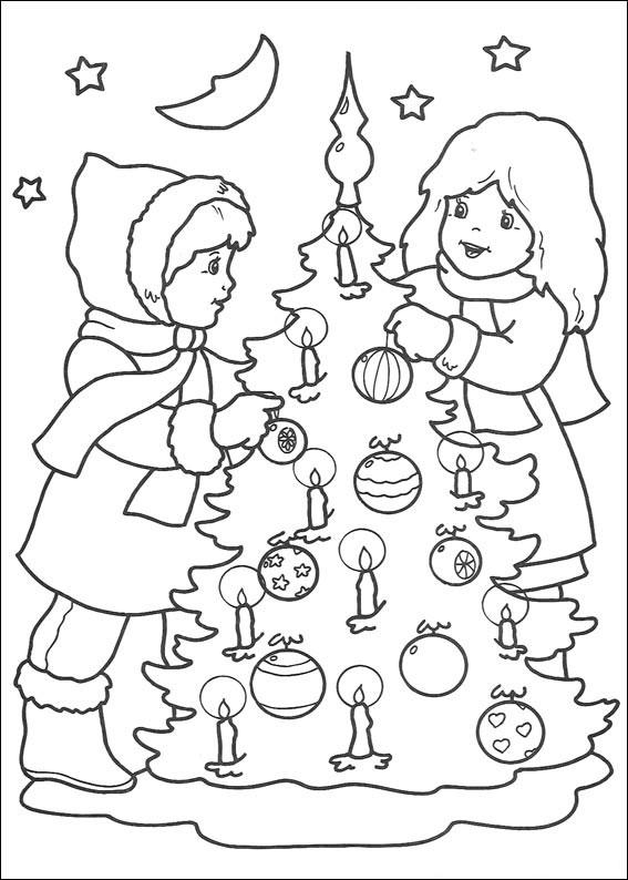 Natale_18