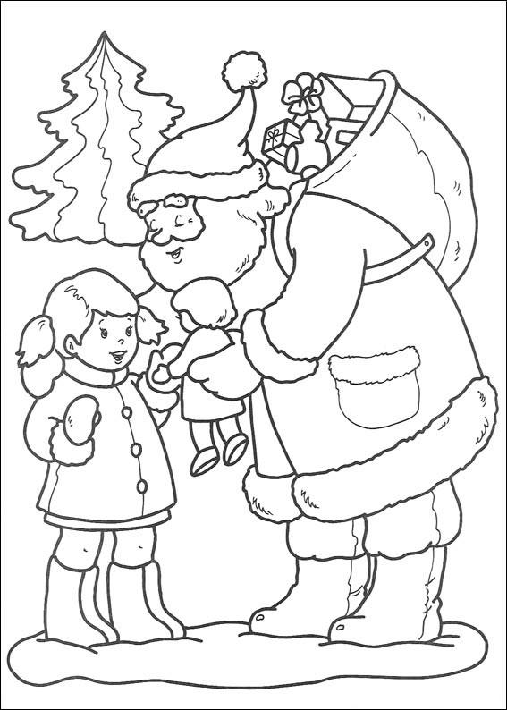 Natale_27