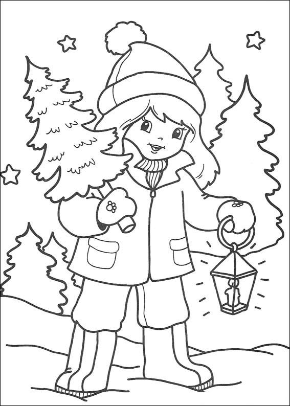 Natale_38
