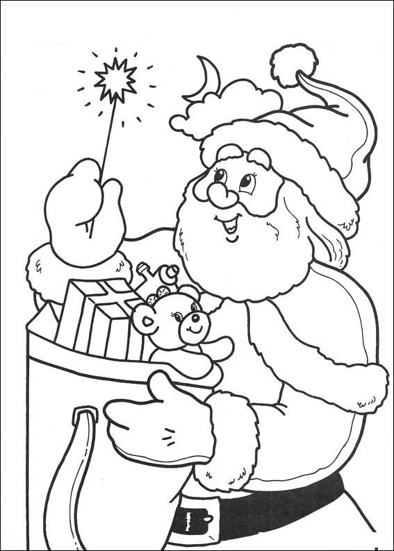 Natale_43