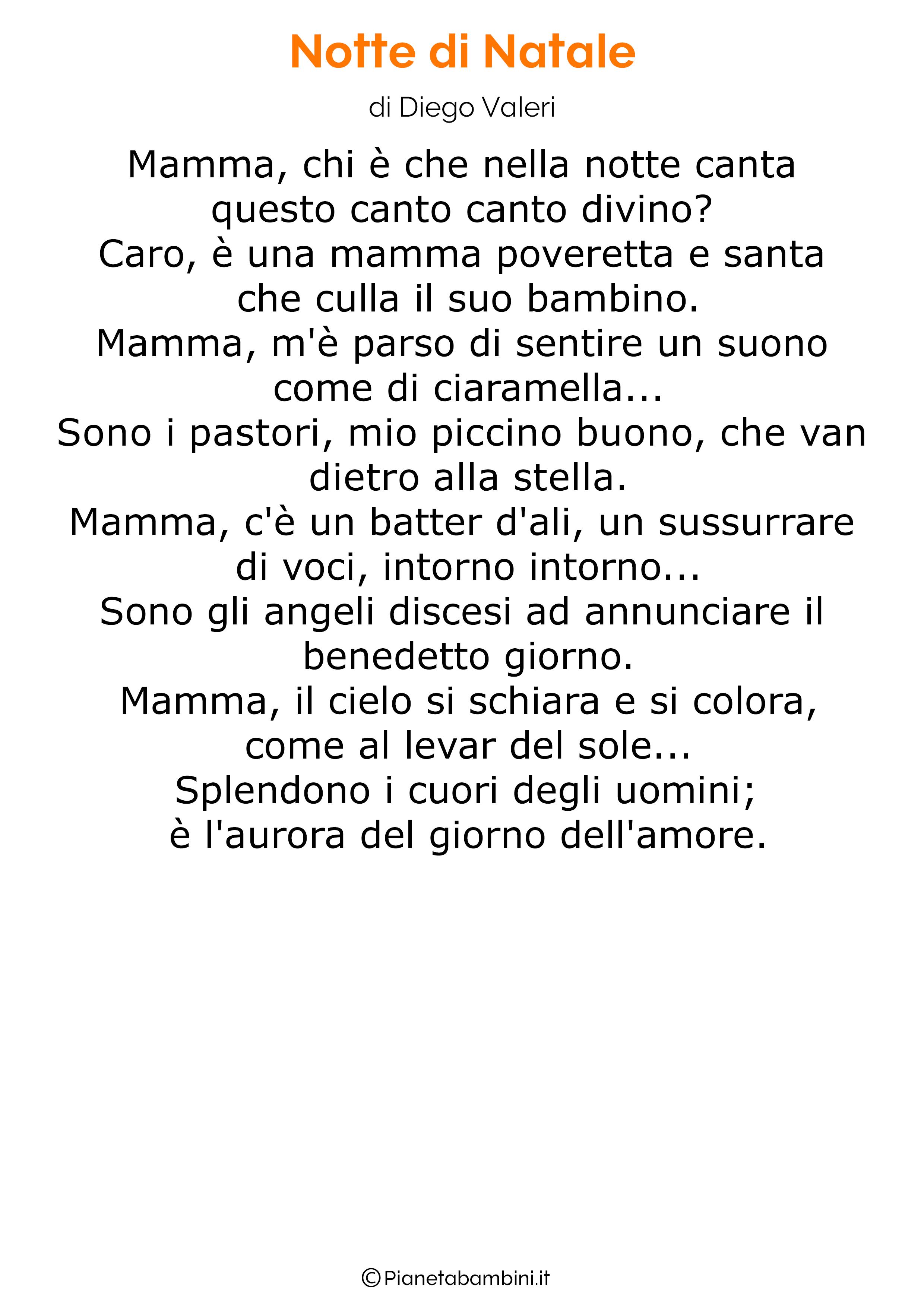 Poesia di Natale 05
