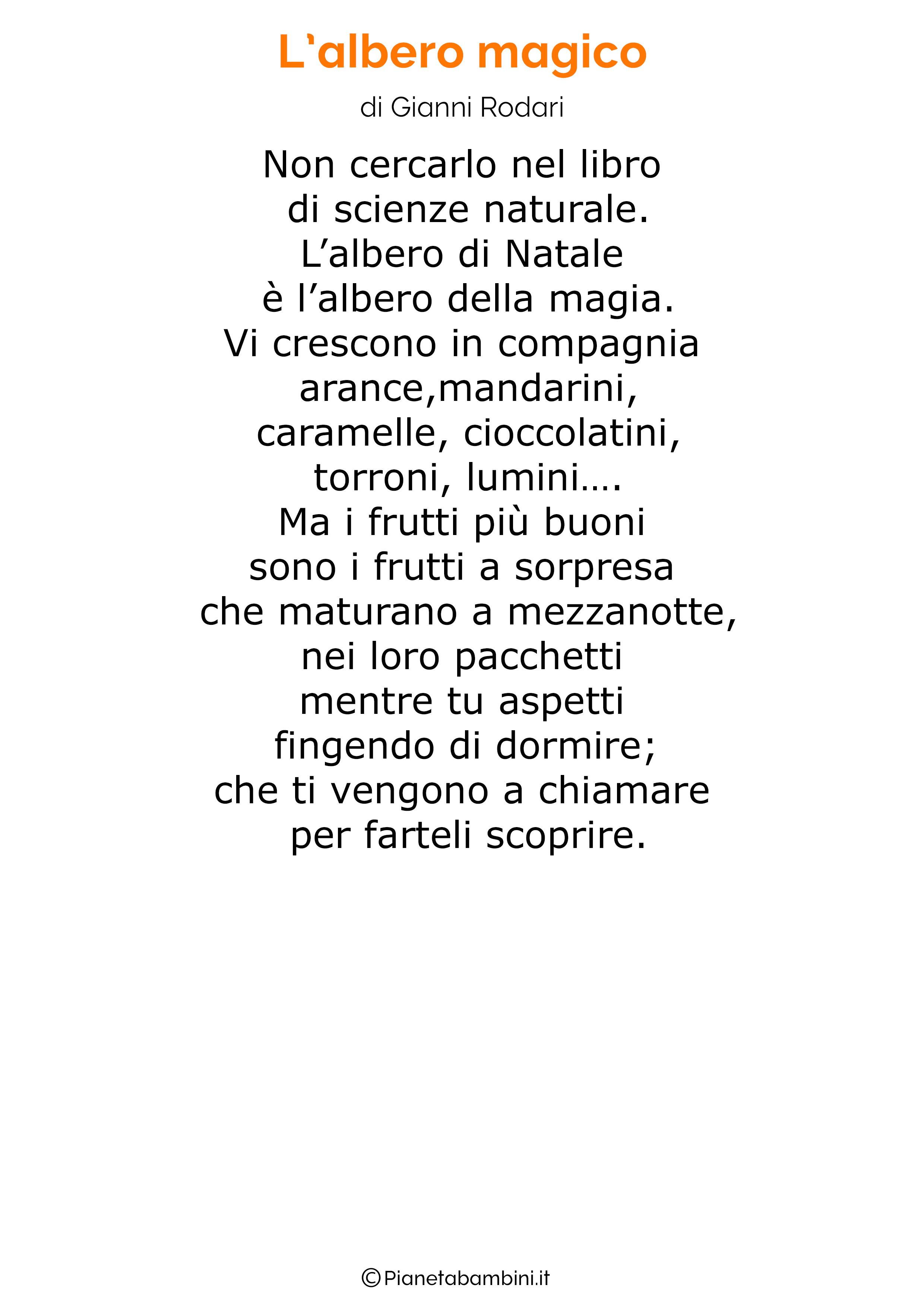 Poesia di Natale 06