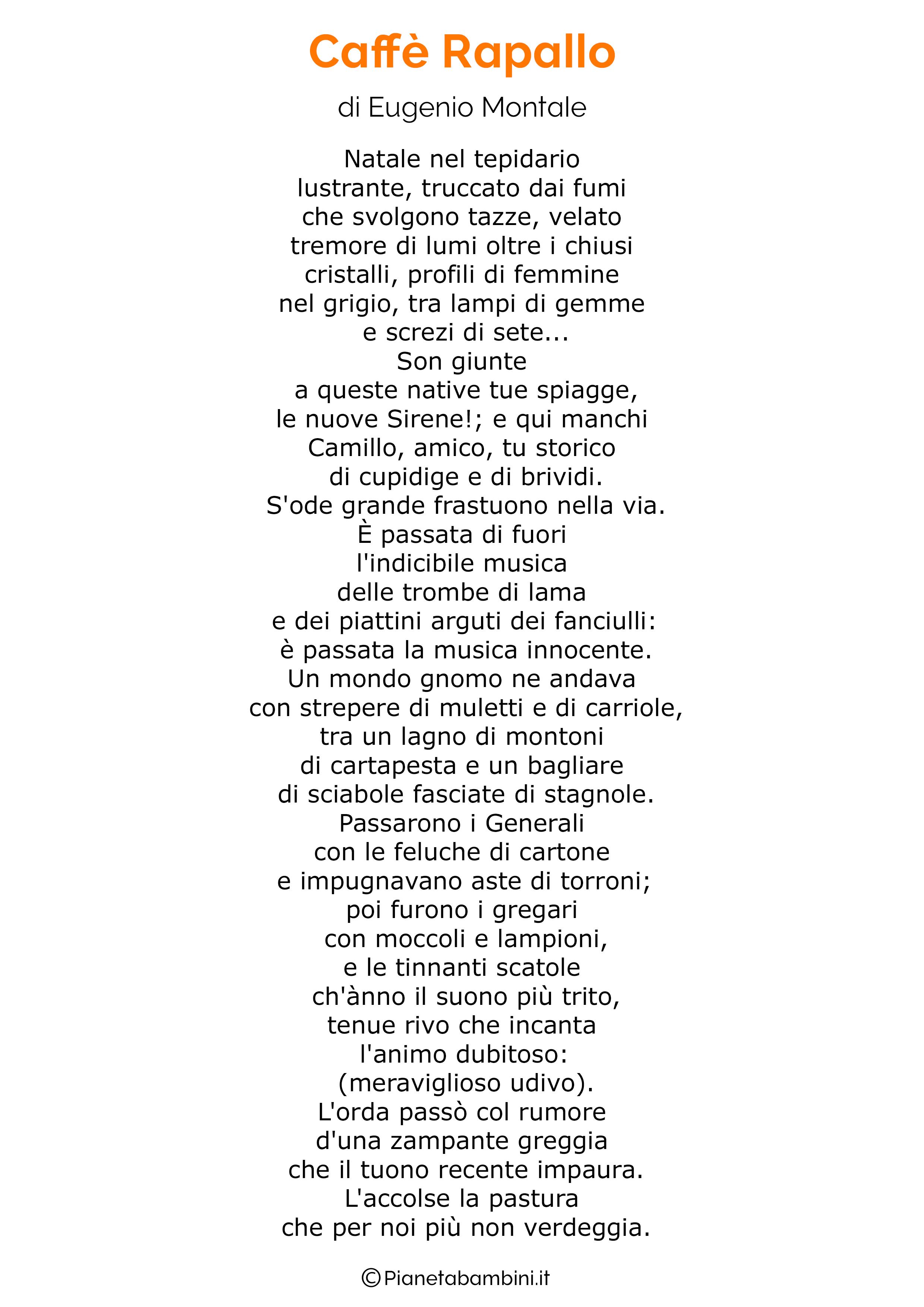 Poesia di Natale autori classici 02
