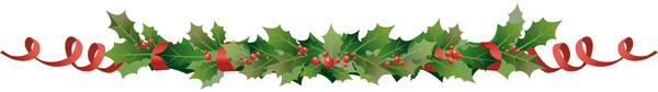 Separatore-Natale